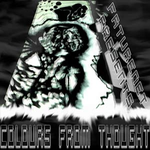 Fature.net - Various Artists - Colours From Thought