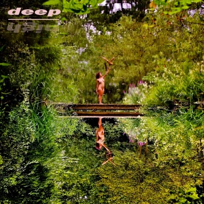 Tony Dubshot - deep