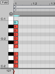 ableton-live-22-edo-piano-roll-tutorial-1