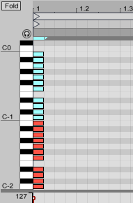 ableton-live-22-edo-piano-roll-tutorial-2